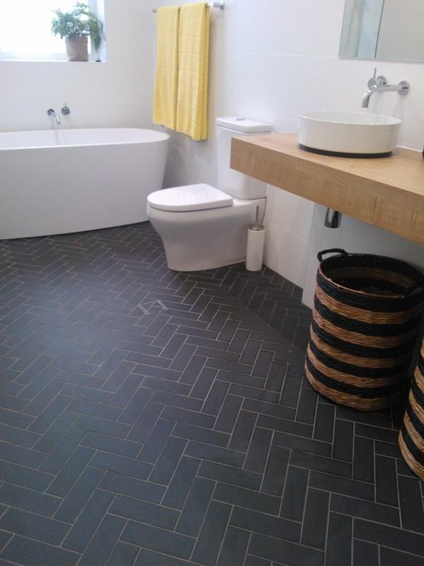 Bathroom Image 56