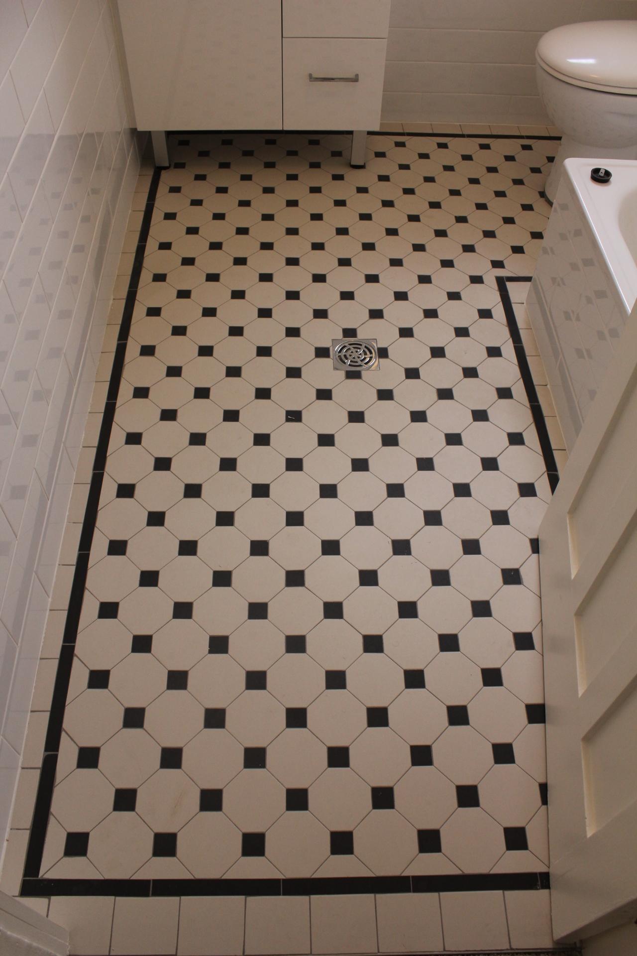 Bathroom Gallery 15 Renditions Tiles