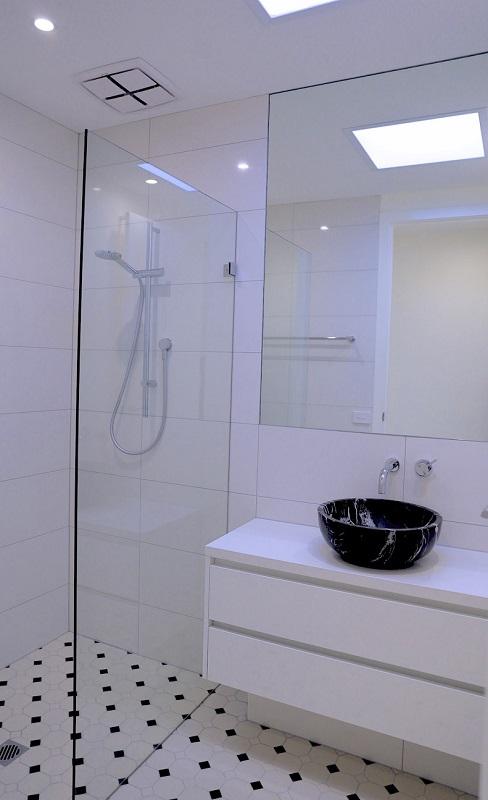 Bathroom Gallery 5 Renditions Tiles