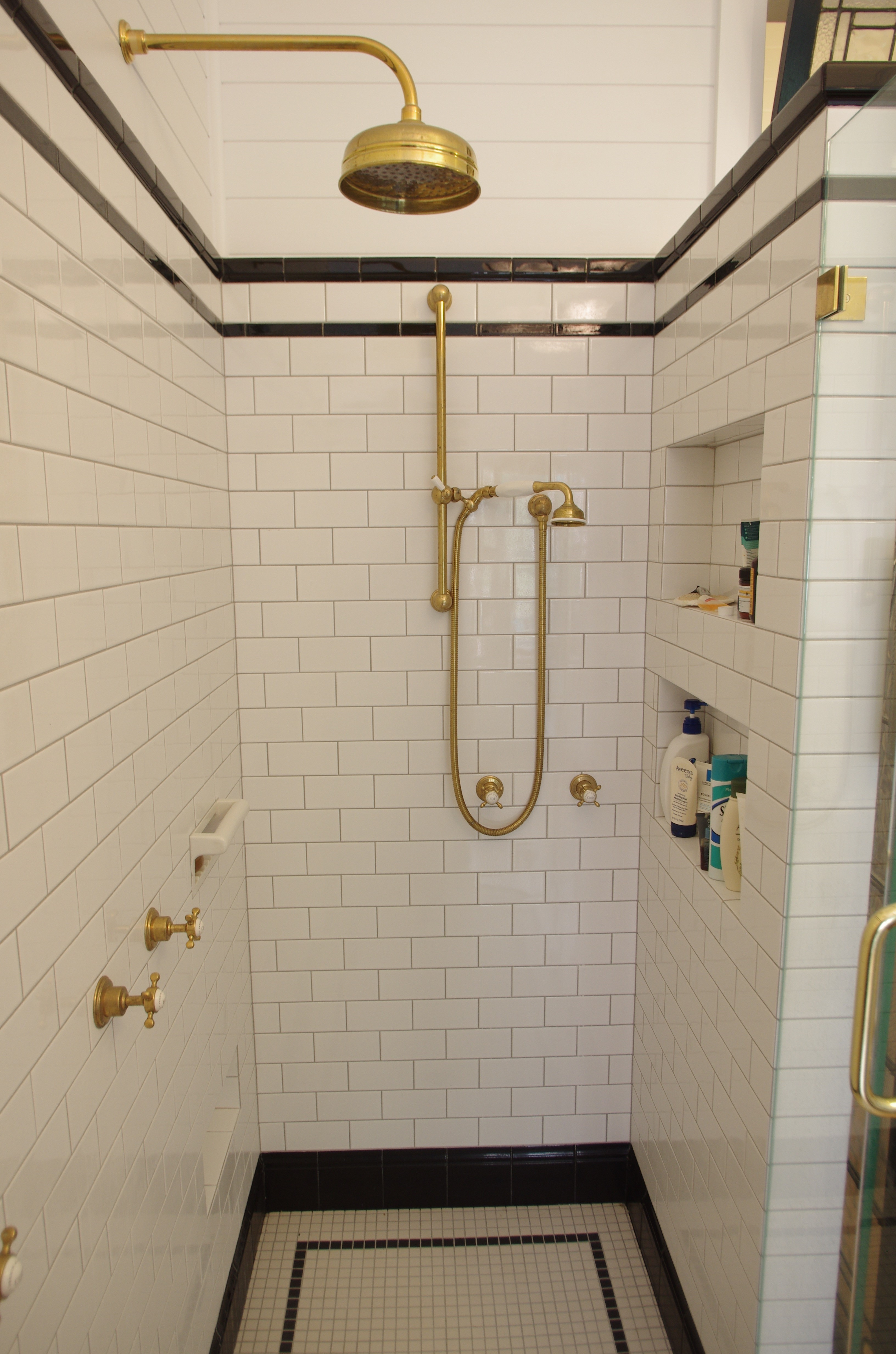 Dorable Federation Bathroom Tiles Frieze - Bathroom ideas designs ...