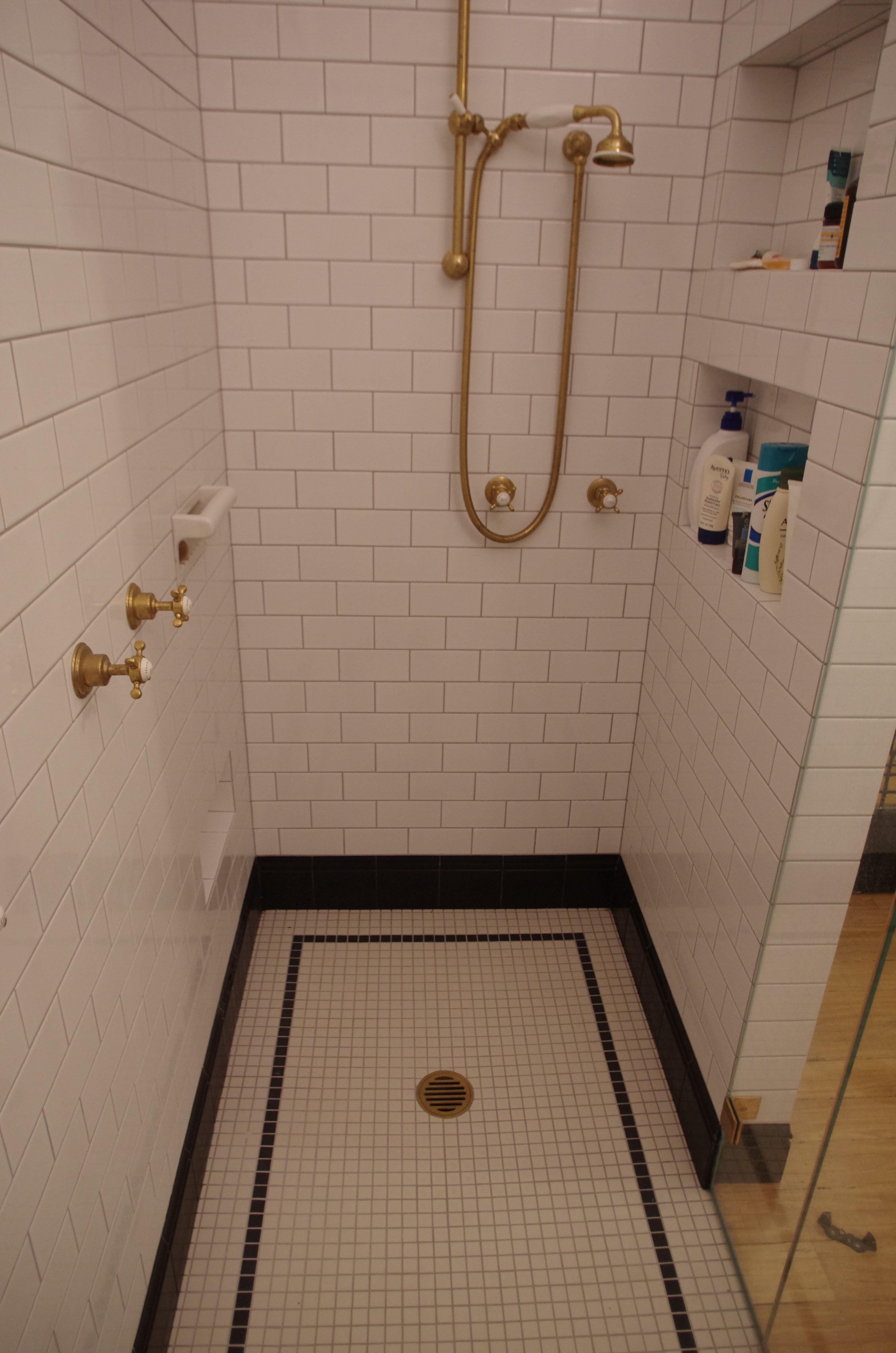 Bathroom Gallery 10 Renditions Tiles