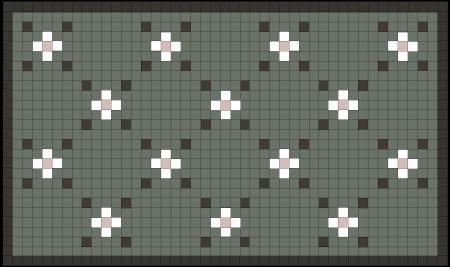 Lecco Pattern