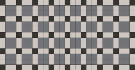Livorno Pattern