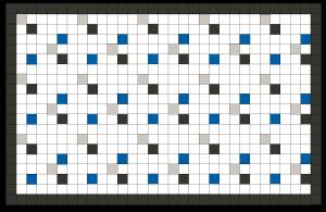 Milan Pattern