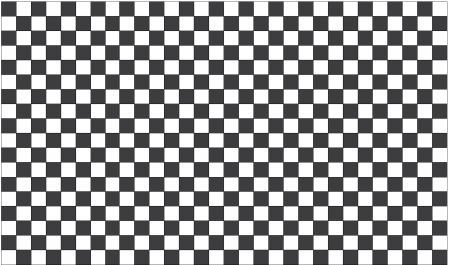 Sorento Pattern